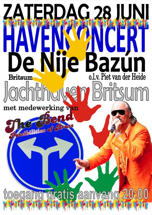havenconcert_28-06-14