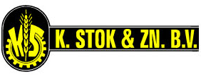 K. Stok & Zn.